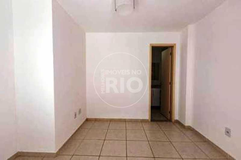 Apartamento no Maracanã - Apartamento À venda no Maracanã - MIR3391 - 10