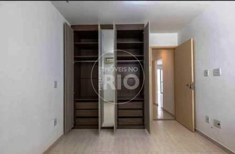 8. - Apartamento À venda no Maracanã - MIR3391 - 11