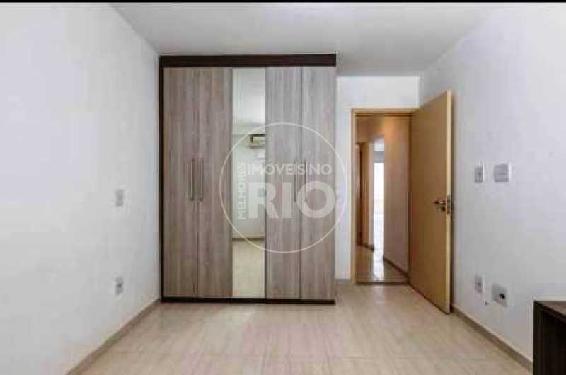 9. - Apartamento À venda no Maracanã - MIR3391 - 12