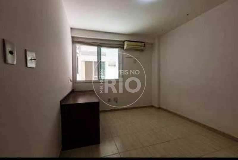 10. - Apartamento À venda no Maracanã - MIR3391 - 13