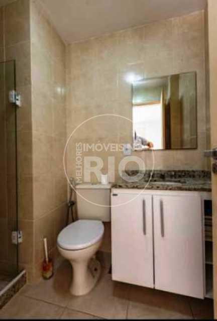 Apartamento no Maracanã - Apartamento À venda no Maracanã - MIR3391 - 14