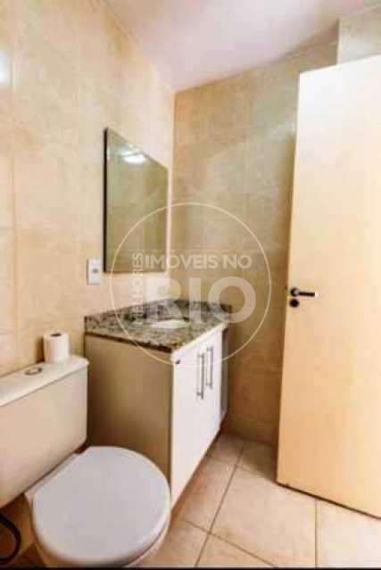 Apartamento no Maracanã - Apartamento À venda no Maracanã - MIR3391 - 15