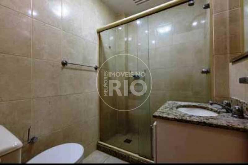Apartamento no Maracanã - Apartamento À venda no Maracanã - MIR3391 - 16