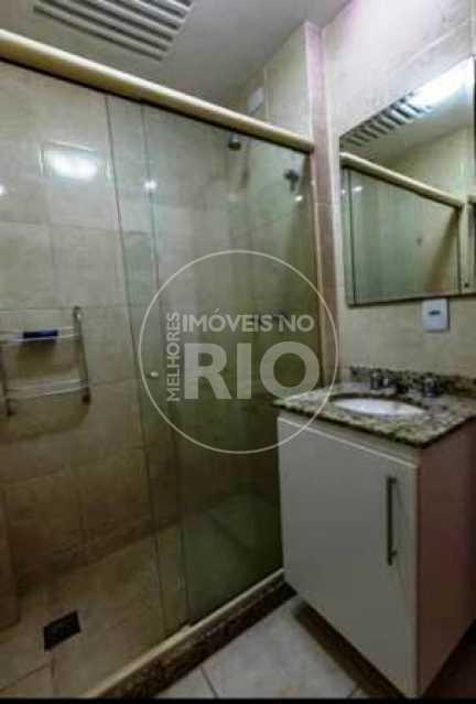 Apartamento no Maracanã - Apartamento À venda no Maracanã - MIR3391 - 17