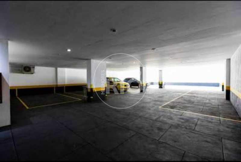 Apartamento no Maracanã - Apartamento À venda no Maracanã - MIR3391 - 18