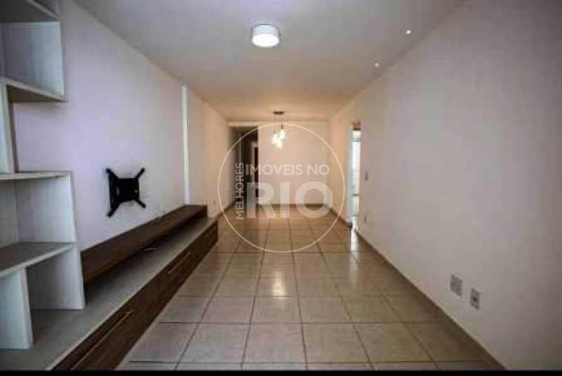 Apartamento no Maracanã - Apartamento À venda no Maracanã - MIR3391 - 20