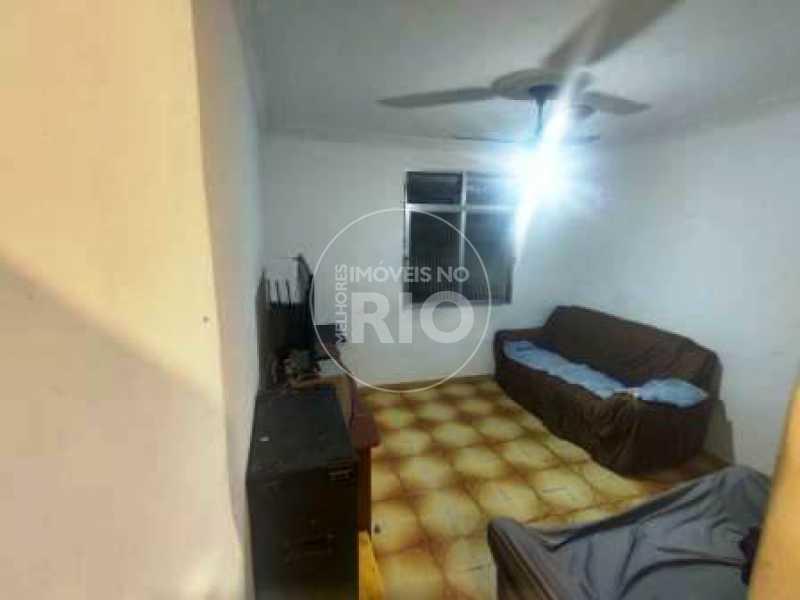 Apartamento em Inhaúma - Apartamento À venda em Inhaúma - MIR3394 - 1