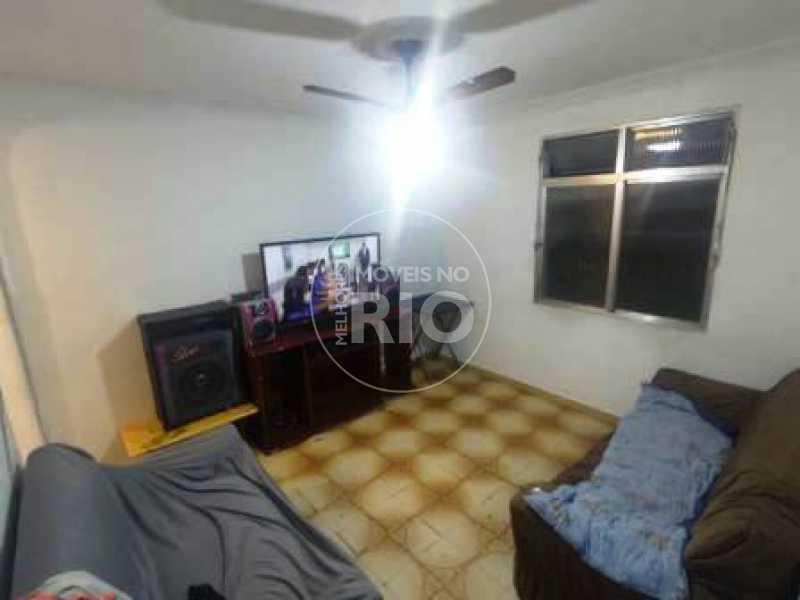 Apartamento em Inhaúma - Apartamento À venda em Inhaúma - MIR3394 - 3