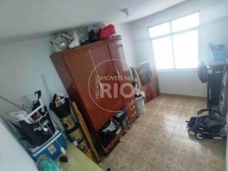 Apartamento em Inhaúma - Apartamento À venda em Inhaúma - MIR3394 - 4