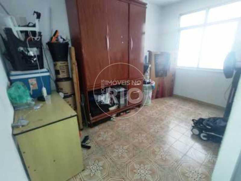 Apartamento em Inhaúma - Apartamento À venda em Inhaúma - MIR3394 - 5