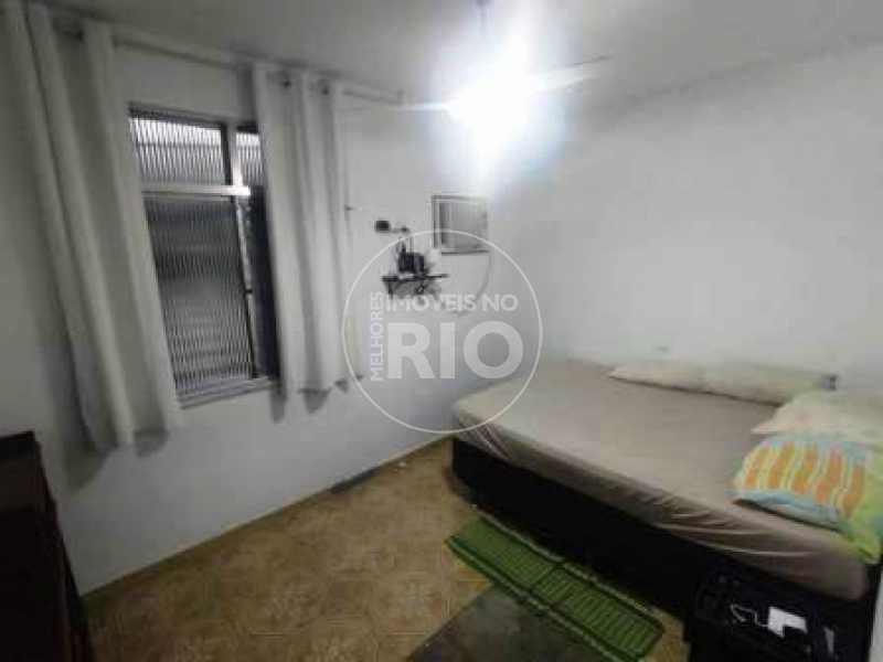 Apartamento em Inhaúma - Apartamento À venda em Inhaúma - MIR3394 - 6