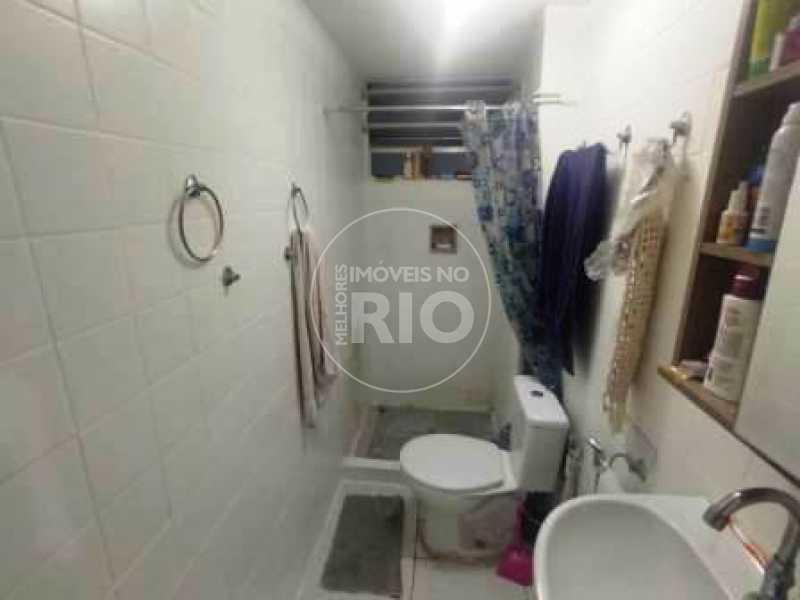 Apartamento em Inhaúma - Apartamento À venda em Inhaúma - MIR3394 - 8
