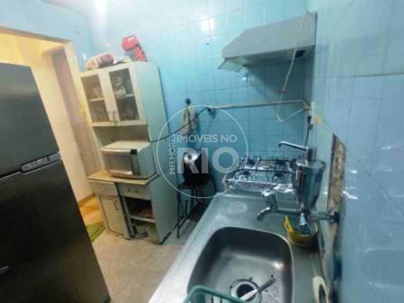 Apartamento em Inhaúma - Apartamento À venda em Inhaúma - MIR3394 - 9
