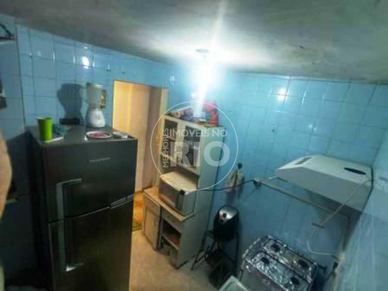Apartamento em Inhaúma - Apartamento À venda em Inhaúma - MIR3394 - 10