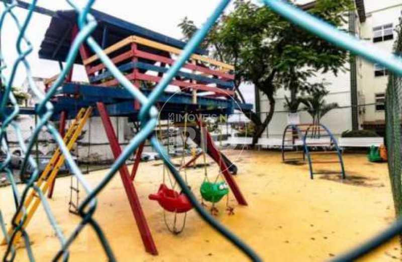 Apartamento em Inhaúma - Apartamento À venda em Inhaúma - MIR3394 - 11