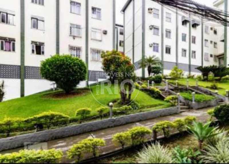 Apartamento em Inhaúma - Apartamento À venda em Inhaúma - MIR3394 - 12