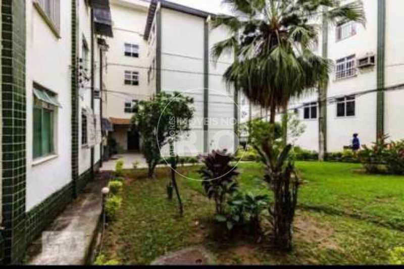 Apartamento em Inhaúma - Apartamento À venda em Inhaúma - MIR3394 - 13