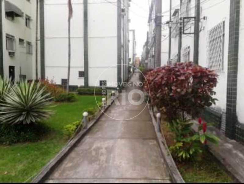 Apartamento em Inhaúma - Apartamento À venda em Inhaúma - MIR3394 - 14