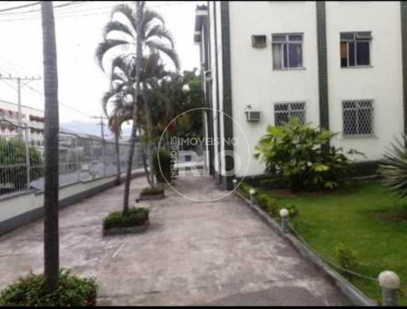 Apartamento em Inhaúma - Apartamento À venda em Inhaúma - MIR3394 - 15
