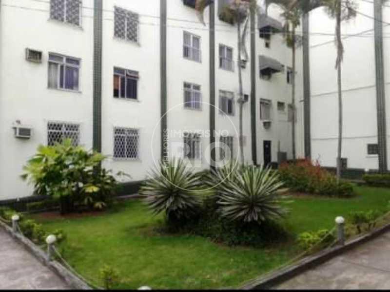 Apartamento em Inhaúma - Apartamento À venda em Inhaúma - MIR3394 - 16