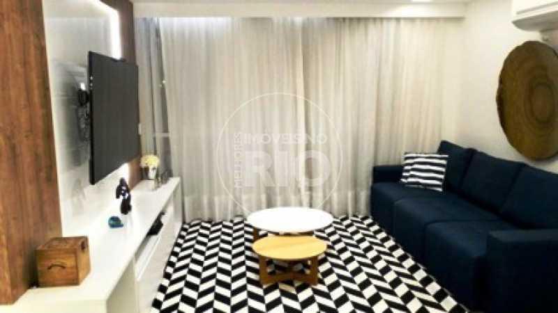 Apartamento no Majestic - Apartamento À venda no Cidade Jardim - MIR3395 - 5