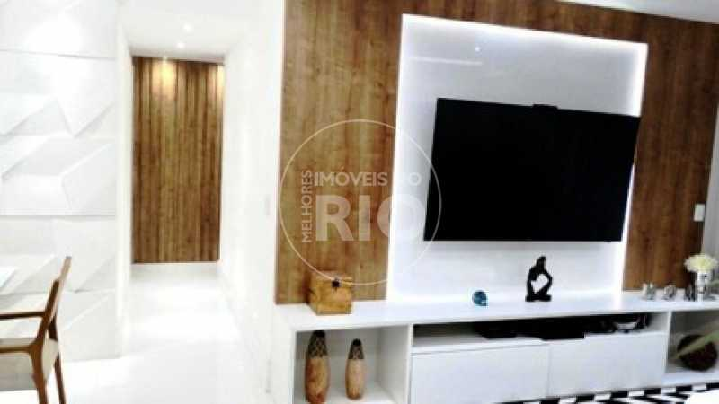 Apartamento no Majestic - Apartamento À venda no Cidade Jardim - MIR3395 - 6