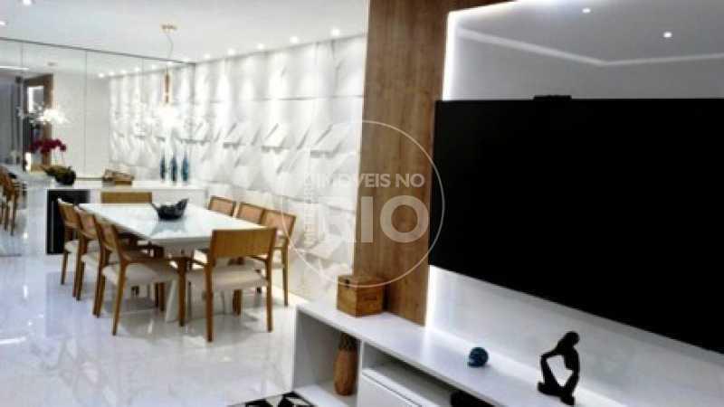 Apartamento no Majestic - Apartamento À venda no Cidade Jardim - MIR3395 - 7
