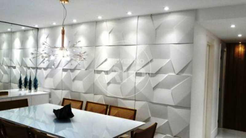 Apartamento no Majestic - Apartamento À venda no Cidade Jardim - MIR3395 - 8