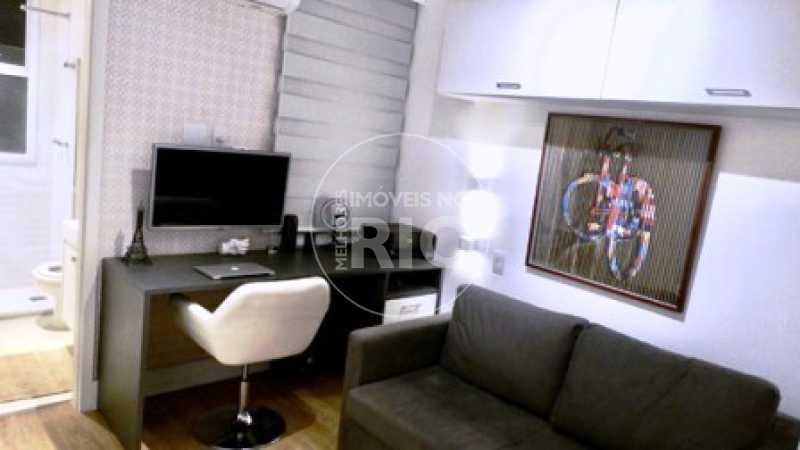 Apartamento no Majestic - Apartamento À venda no Cidade Jardim - MIR3395 - 9