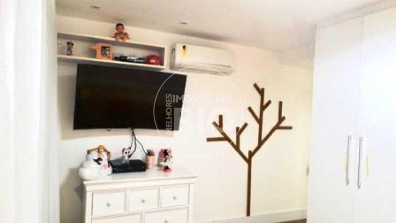 Apartamento no Majestic - Apartamento À venda no Cidade Jardim - MIR3395 - 11