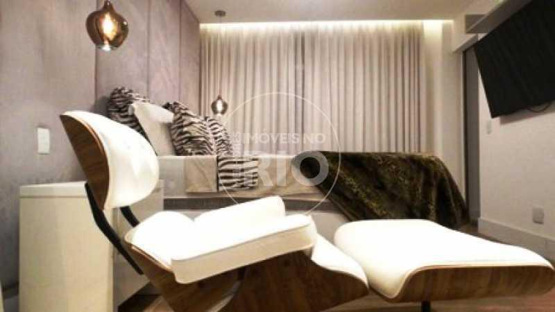 Apartamento no Majestic - Apartamento À venda no Cidade Jardim - MIR3395 - 13
