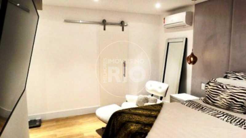 Apartamento no Majestic - Apartamento À venda no Cidade Jardim - MIR3395 - 14