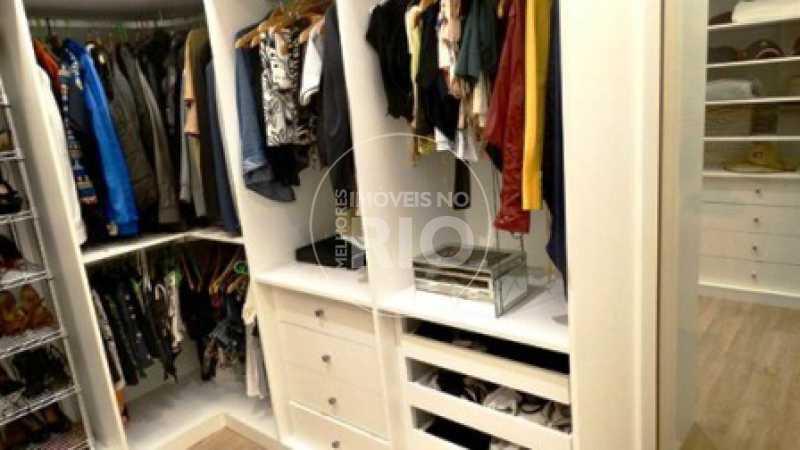 Apartamento no Majestic - Apartamento À venda no Cidade Jardim - MIR3395 - 16