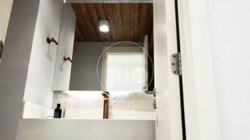 Apartamento no Majestic - Apartamento À venda no Cidade Jardim - MIR3395 - 17