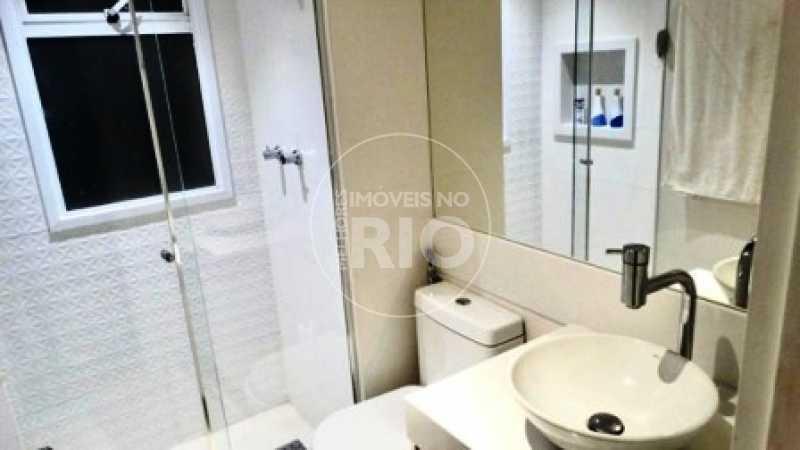 Apartamento no Majestic - Apartamento À venda no Cidade Jardim - MIR3395 - 18