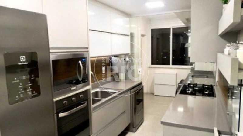 Apartamento no Majestic - Apartamento À venda no Cidade Jardim - MIR3395 - 20