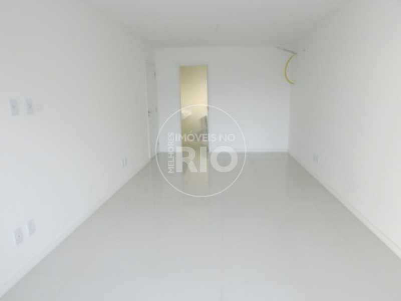 Melhores Imóveis no Rio - Casa 4 quartos no condomínio Rio Mar - CB0091 - 14