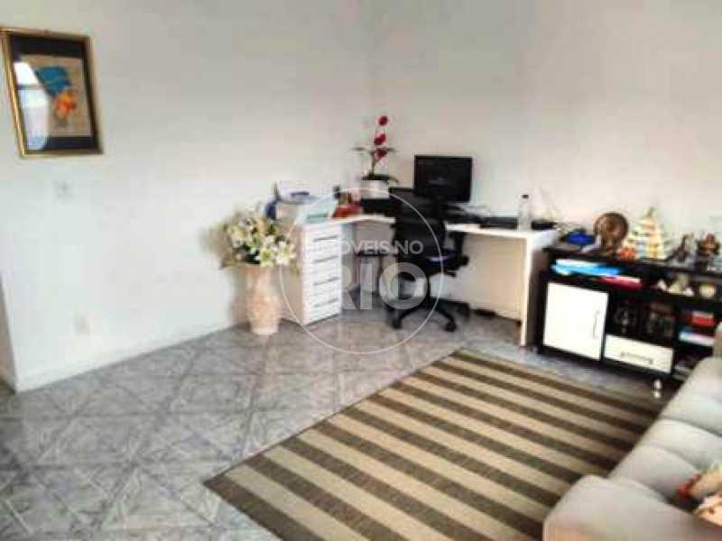 Casa na Tijuca - Casa 3 quartos à venda Vila Isabel, Rio de Janeiro - R$ 795.000 - MIR3397 - 3