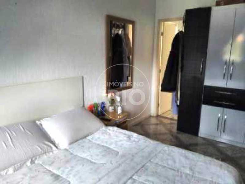 Casa na Tijuca - Casa 3 quartos à venda Vila Isabel, Rio de Janeiro - R$ 795.000 - MIR3397 - 4