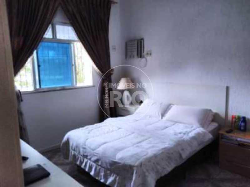 Casa na Tijuca - Casa 3 quartos à venda Vila Isabel, Rio de Janeiro - R$ 795.000 - MIR3397 - 5