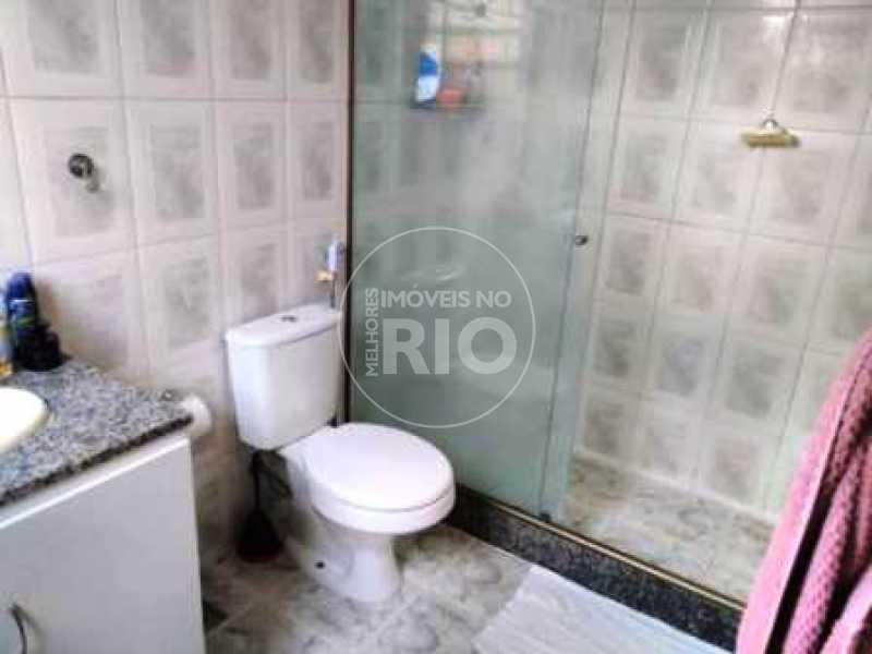 Casa na Tijuca - Casa 3 quartos à venda Vila Isabel, Rio de Janeiro - R$ 795.000 - MIR3397 - 6