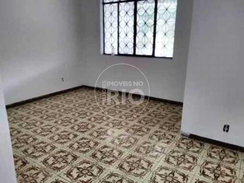 Casa na Tijuca - Casa 3 quartos à venda Vila Isabel, Rio de Janeiro - R$ 795.000 - MIR3397 - 13
