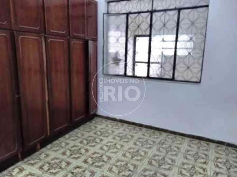 Casa na Tijuca - Casa 3 quartos à venda Vila Isabel, Rio de Janeiro - R$ 795.000 - MIR3397 - 14
