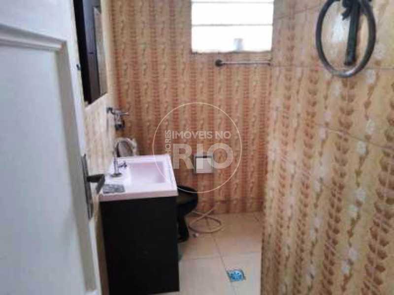 Casa na Tijuca - Casa 3 quartos à venda Vila Isabel, Rio de Janeiro - R$ 795.000 - MIR3397 - 15