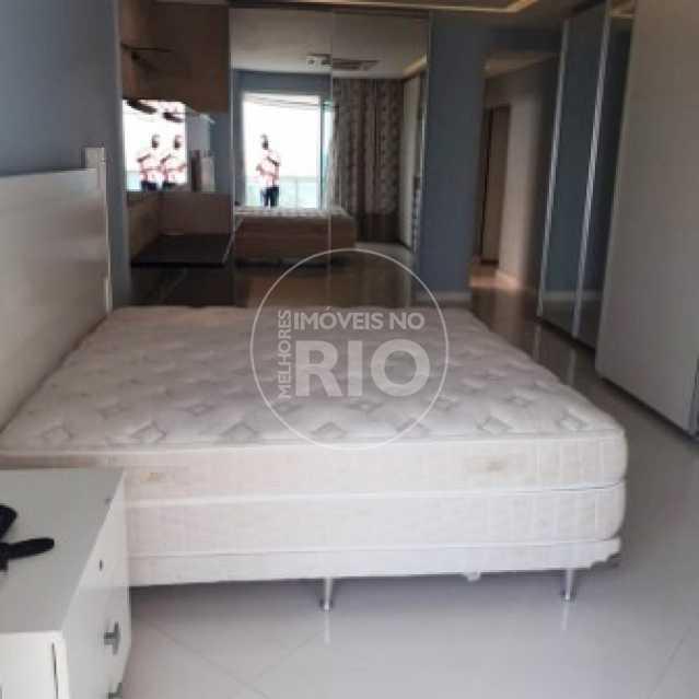 Apartamento no Mônaco - Apartamento À venda na Barra - MIR3398 - 7