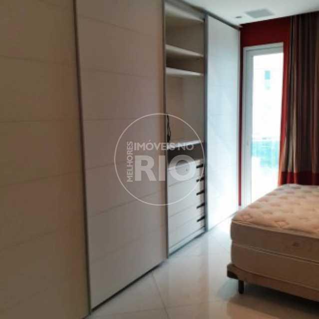 Apartamento no Mônaco - Apartamento À venda na Barra - MIR3398 - 9