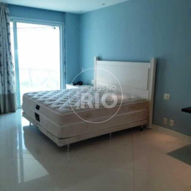 Apartamento no Mônaco - Apartamento À venda na Barra - MIR3398 - 11
