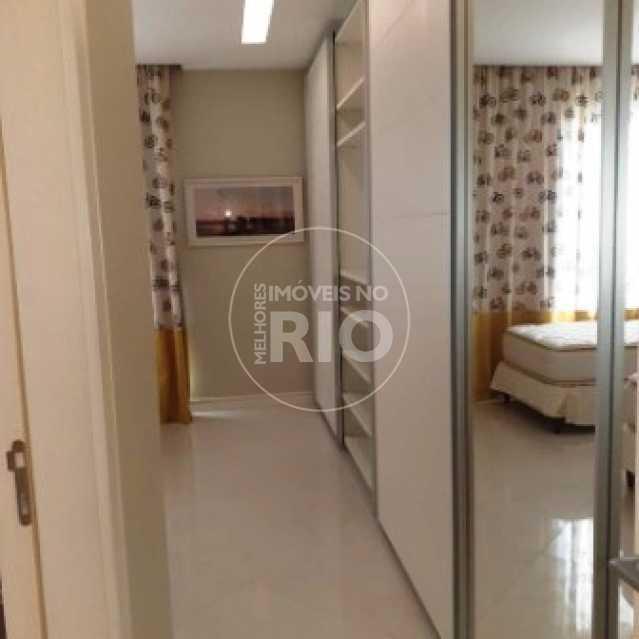 Apartamento no Mônaco - Apartamento À venda na Barra - MIR3398 - 13