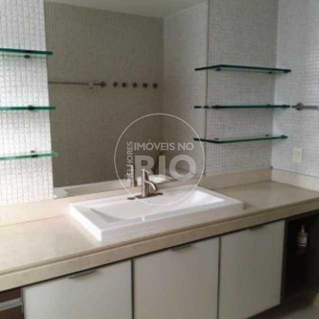 Apartamento no Mônaco - Apartamento À venda na Barra - MIR3398 - 15