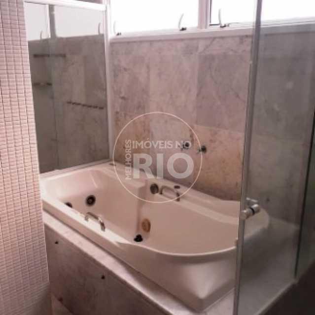 Apartamento no Mônaco - Apartamento À venda na Barra - MIR3398 - 16
